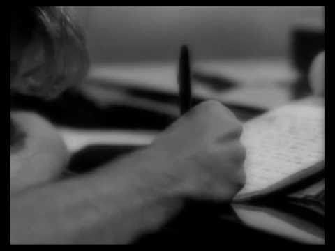 Bon Jovi - My Guitar Lies Bleeding In My Arms
