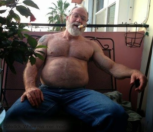 mature gay big dick Gay XXX Sex Pics - Over 20 Thousand Free Gay Movie and.