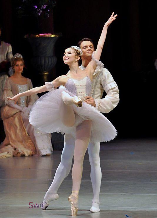 сомова наталья балерина фото рядом
