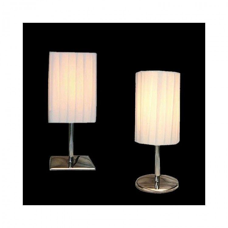 Schlafzimmer Nachttischlampe Tischlampen