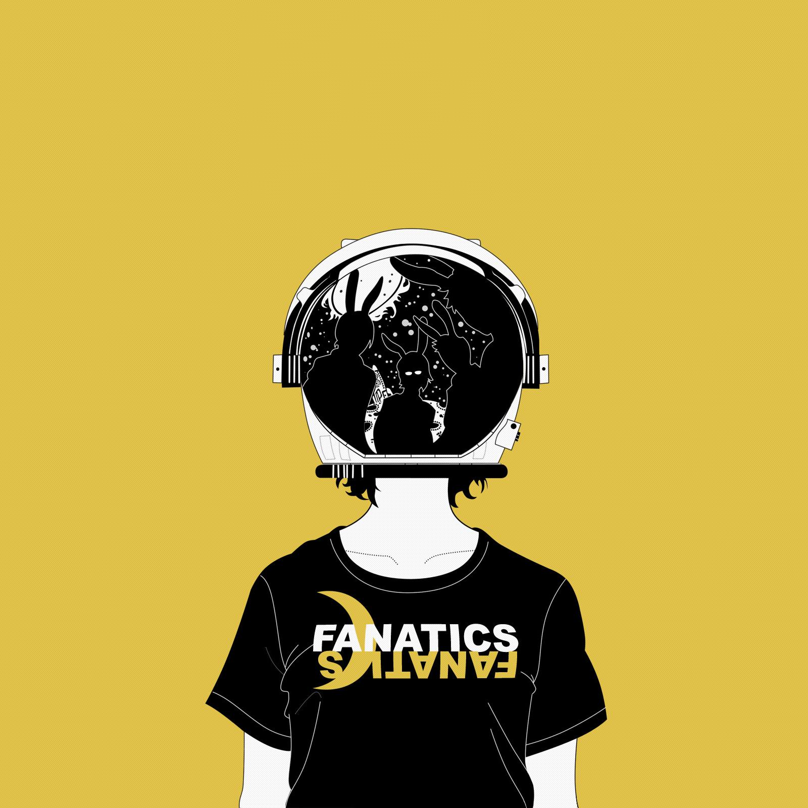 中村佑介 Google 検索 Image Storage Image Graphic Tshirt