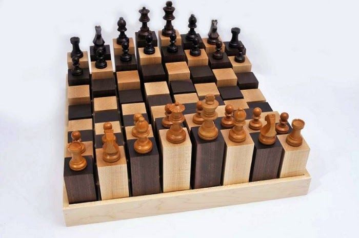 Feature6 Png Jpg 700 464 3d Chess Chess Chess Board