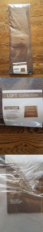 Best Stair Treads 175517 Berrnour Home Stair 7 Piece Treads 400 x 300