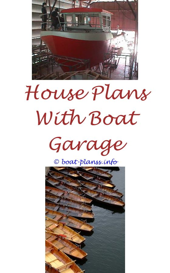 bowfishing boat platform plans - boat dock lift plans.wooden boat ...