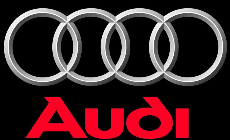 Pin By Laurrie Bisse On Ils Nous Font Confiance Car Logos Car Brands Logos Audi Cars