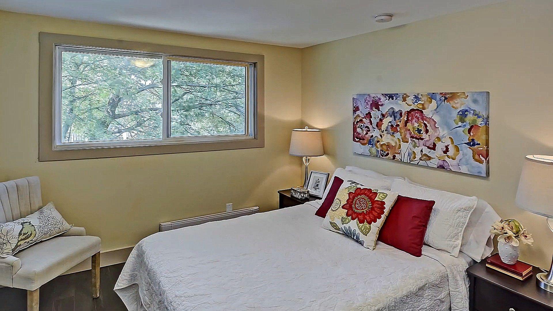 Schlafzimmer Ideen Mediterran  Home decor, Decor, Furniture