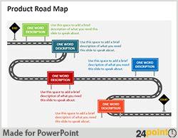 Editable Powerpoint Template Website Layout Ideas  Business