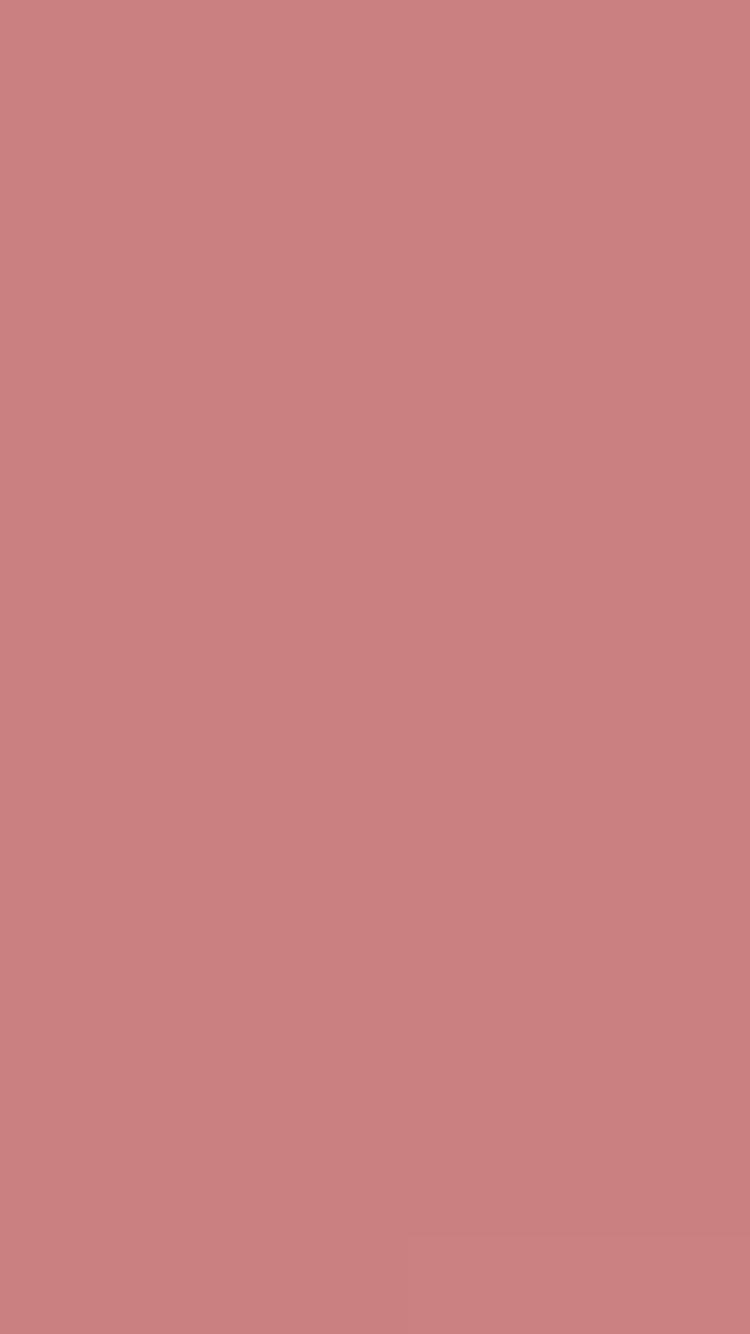Pin Di Unicornostronzo Su Sfondi Sfondo Pastello Sfondi Scrivania