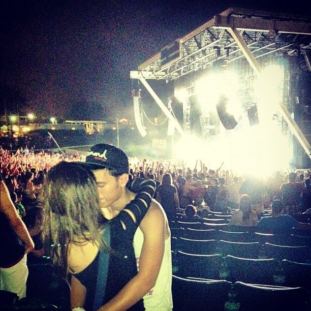 29dbeb477e8 17 Best Ideas About Concerts On Pinterest  Cute Relationships ♡ – BK3