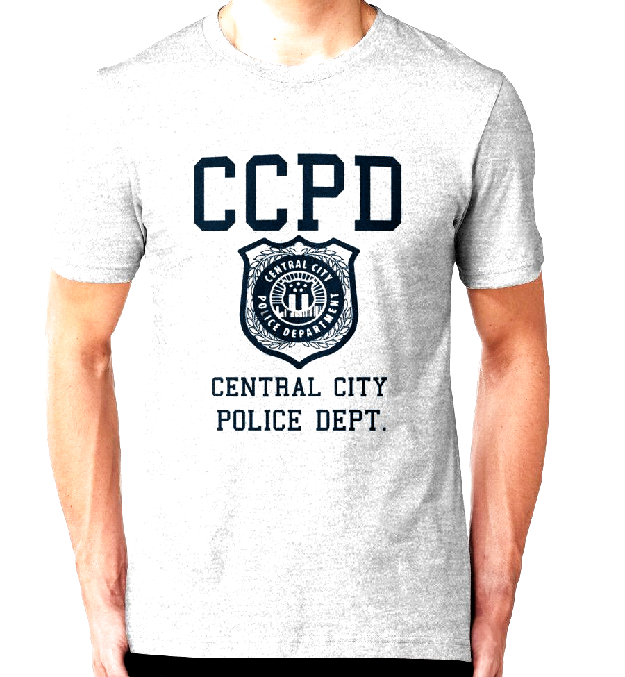 CCPD by cazprojects #countryconcertoutfit