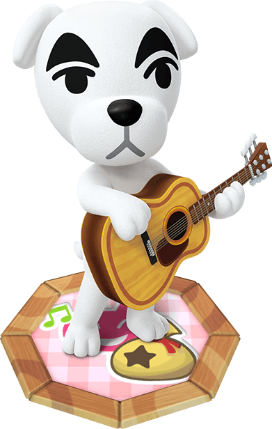 How to Play Animal Crossing™ amiibo Festival for Wii U