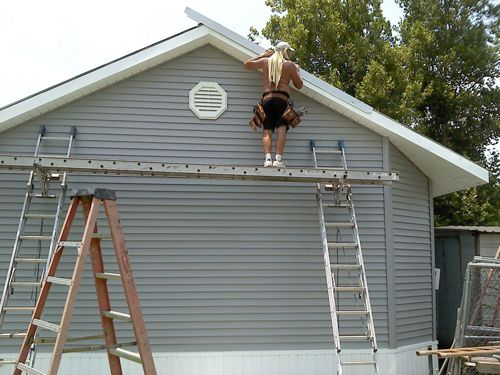 Products Gutters Siding Patio Covers Enclosures