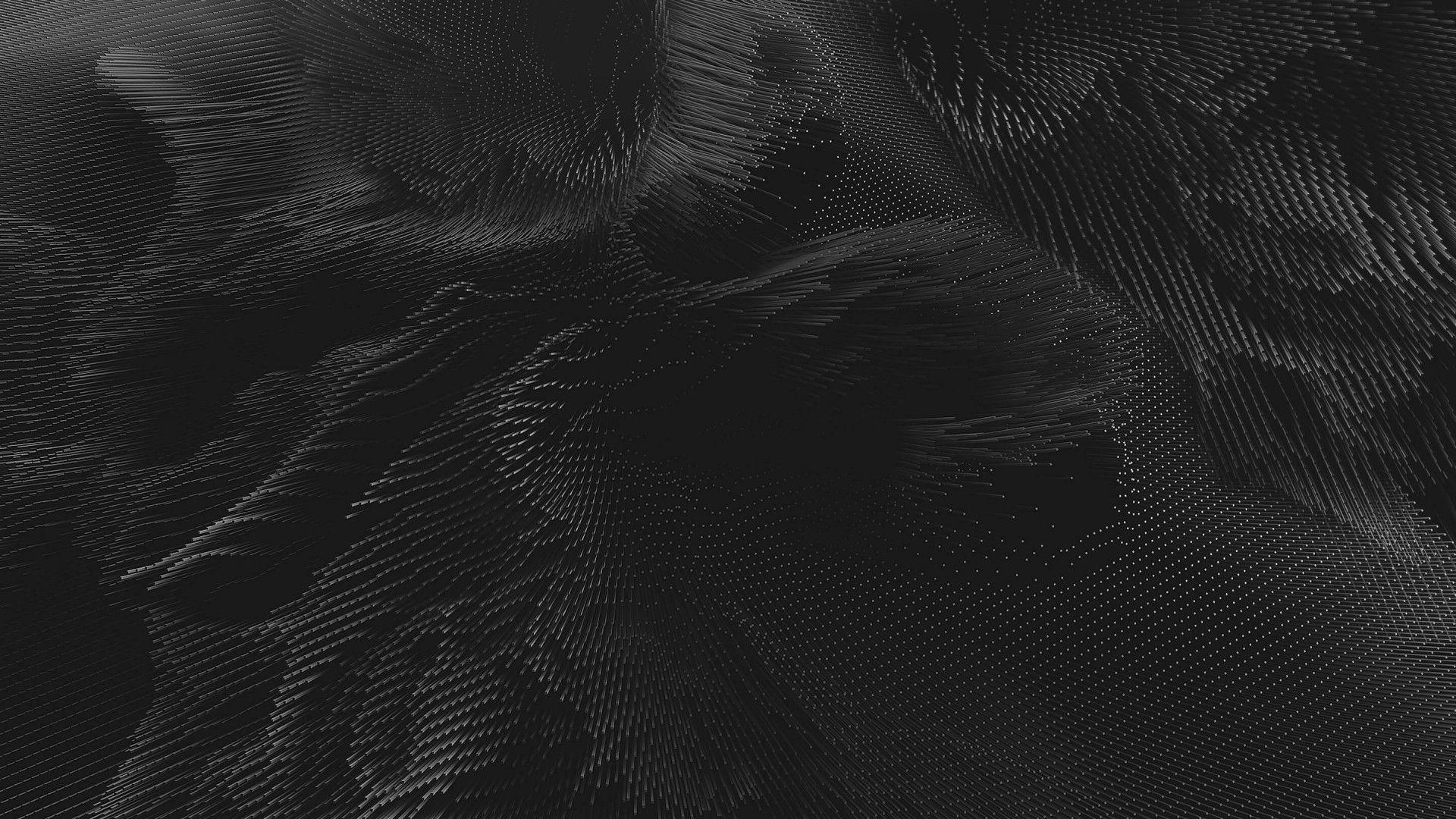 Abstract Grey Wallpaper Hd