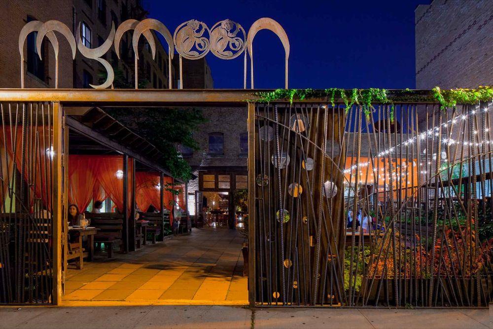 Best Restaurants Brooklyn Restaurants Williamsburg Brooklyn