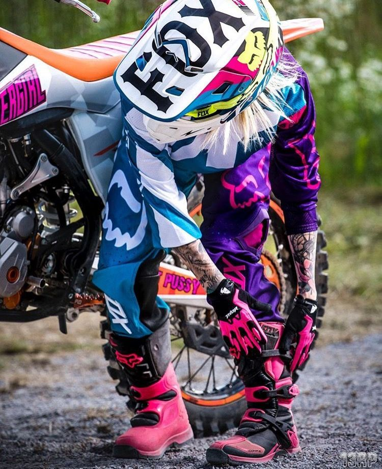 Visit Https Store Snowsportsproducts Com For Endorsed Products With Big Discounts Dirt Bike Bikes Girls Dirtbikes
