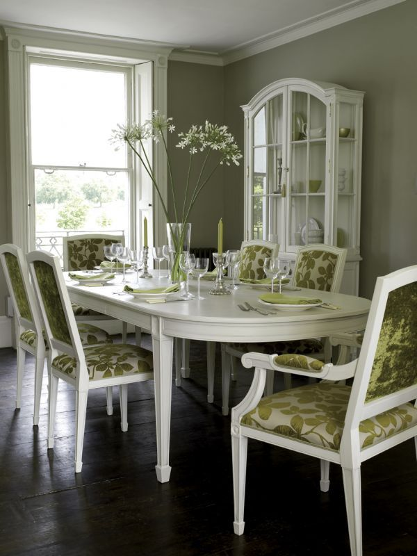Superb Refinishing A Dining Room Set U2013 Revive Your Shabby Dining Room Set