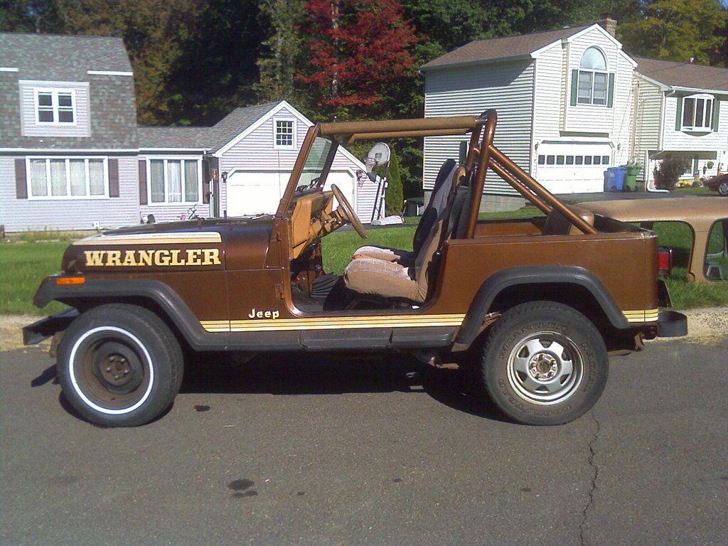 fälgar jeep wrangler