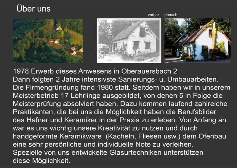 Oberauersbach 2
