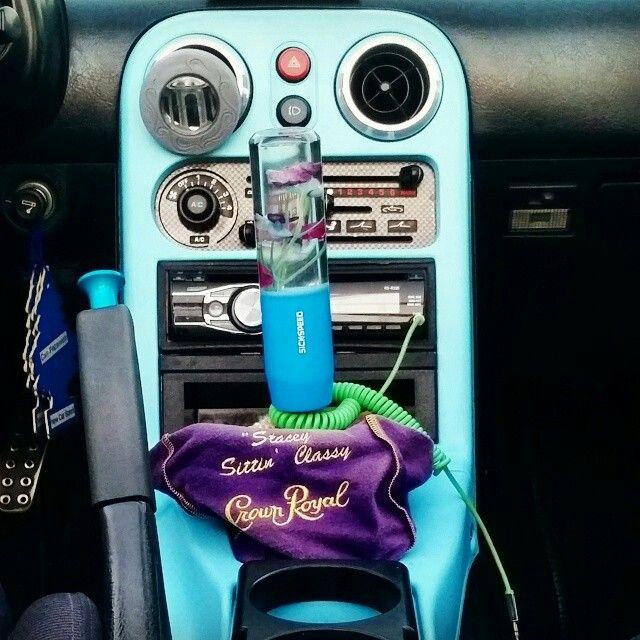 Www Topmiata Com Topmiata Mazda Miata Mx5 Eunos Roadster Miata Interior Design Games Car Mods