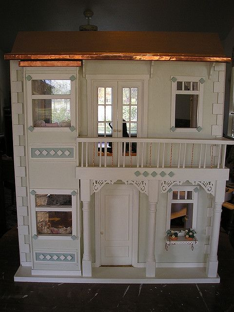 Barbie Doll House Barbie Rooms Pinterest Dolls Barbie Dolls