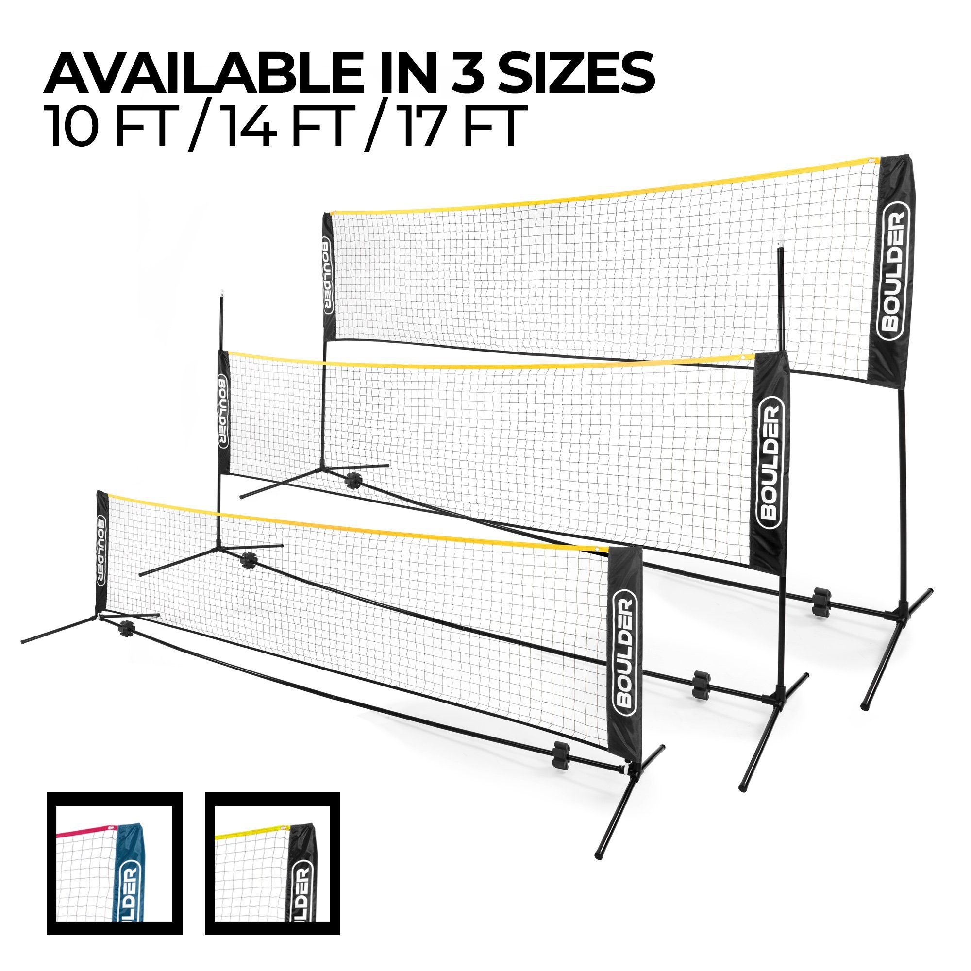 Pin On Sports And Fitness Accessories