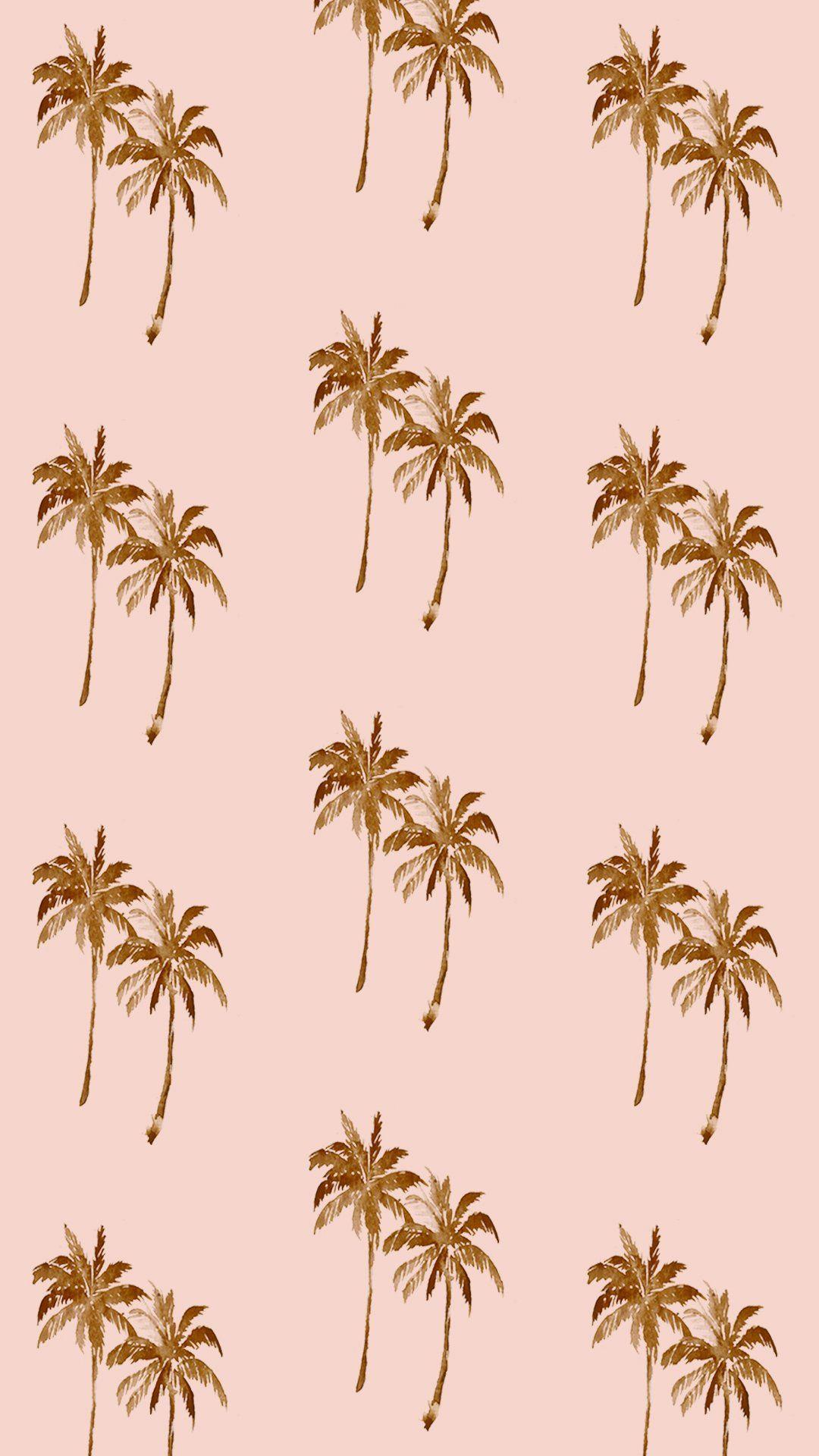 Free Desktop Cell Phone Wallpaper Palm Trees Wallpaper Tree Wallpaper Phone Wallpaper