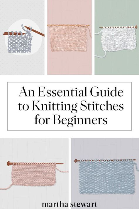 Photo of Knitting for beginners pearl yarns 62+ ideas