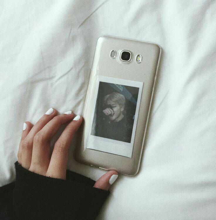 Pin de かぐら em ˗ˏˋ кρσρмεяcн ˎˊ˗ | Capas para tumblr ...