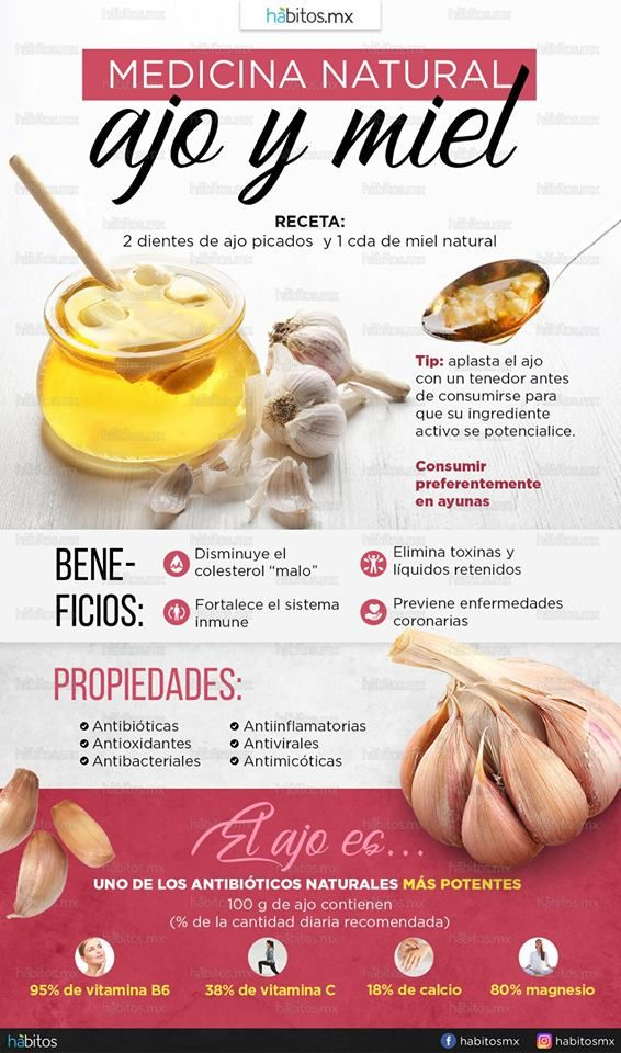 Hábitos Health Coaching Este Blog Está Dirigido Para Todas Las Personas Que Busca Fruit Health Benefits Coconut Health Benefits Health Benefits Of Grapefruit