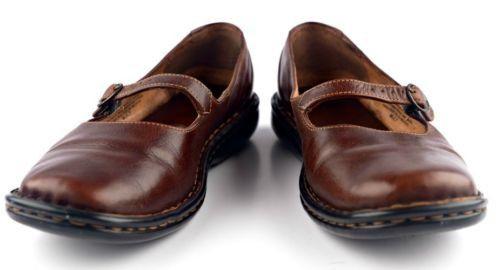 Beautiful Shoes by @az_shiever