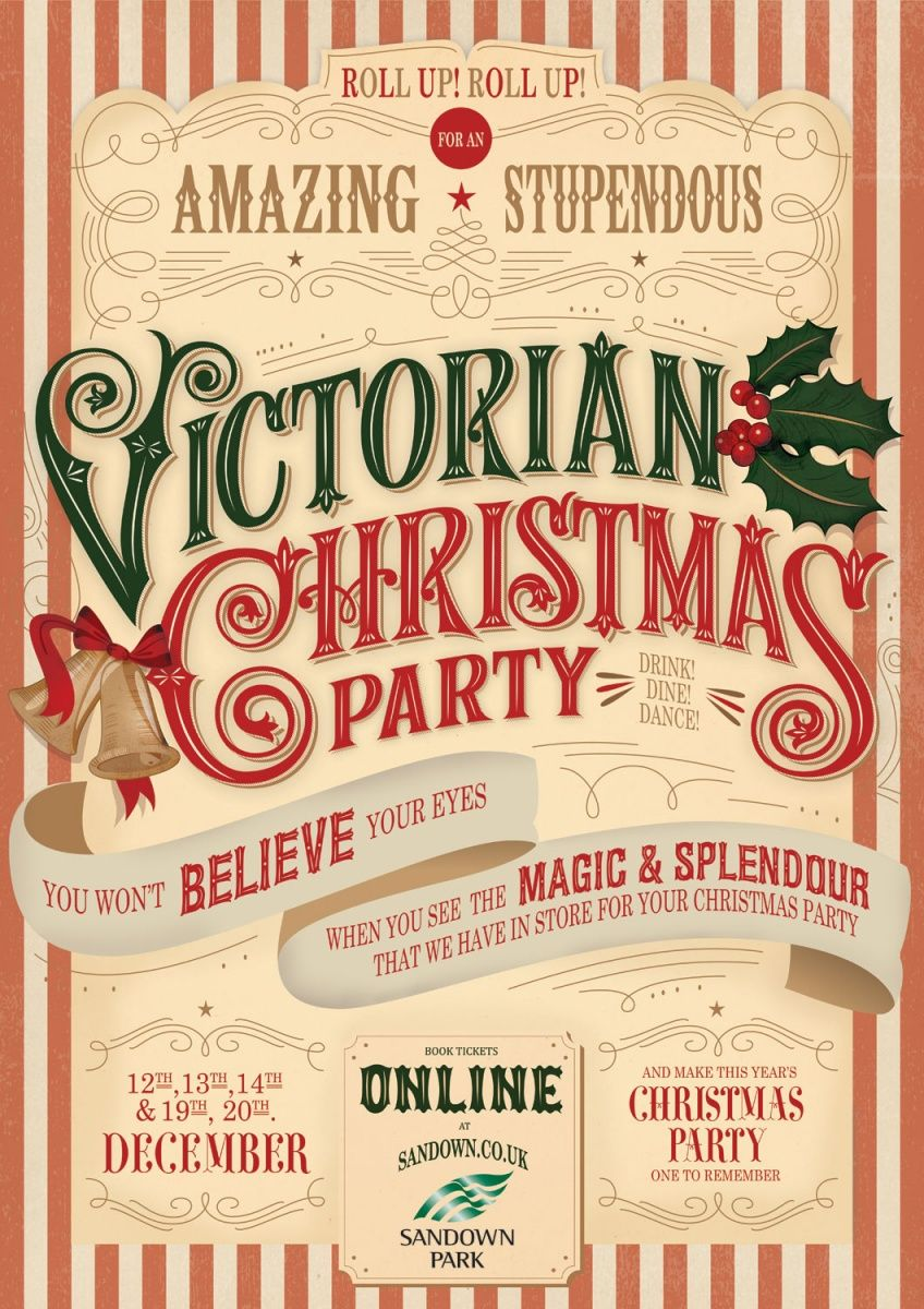 best images about christmas posters graphics 17 best images about christmas posters graphics christmas invitations and christmas markets