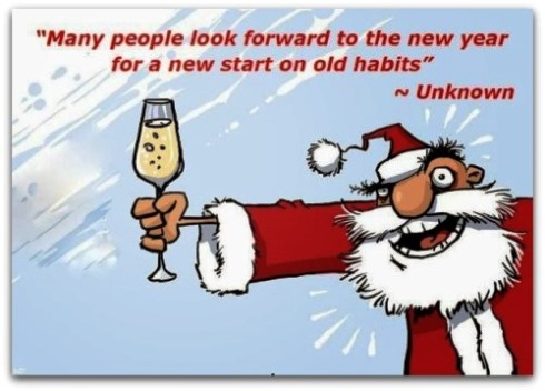 Naughty New Year Memes 2021 New Year Jokes Funny New Year Happy New Year Meme