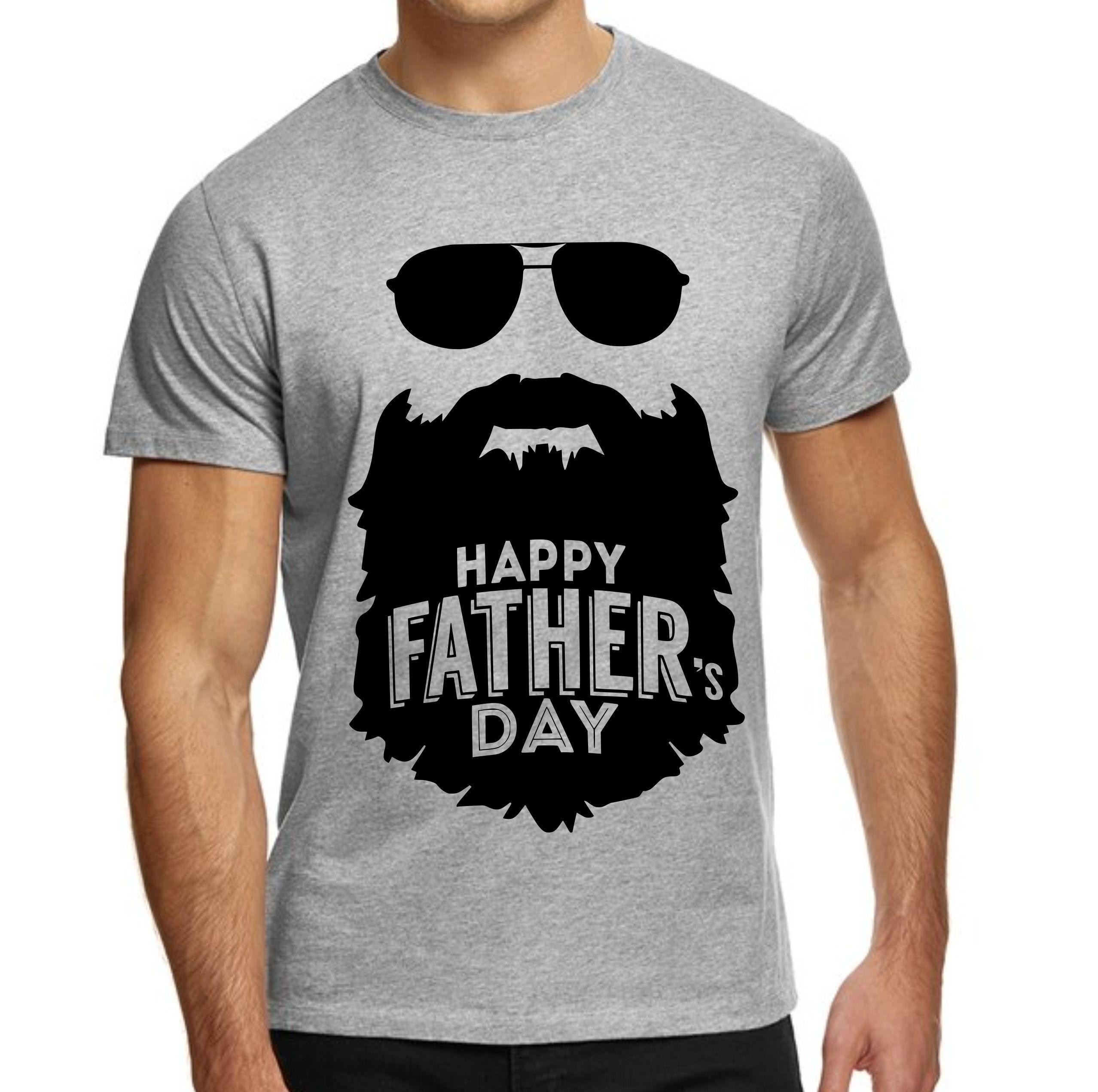 4e65dda56 Pin by Artistshot on artistshot | Pinterest | Happy father, Father ...