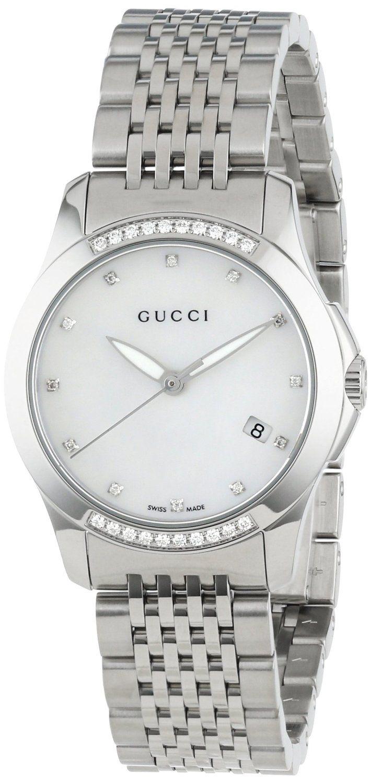 f50ea8570e9 Amazon.com  Gucci