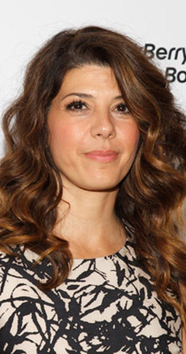 Pictures Photos Of Marisa Tomei Imdb
