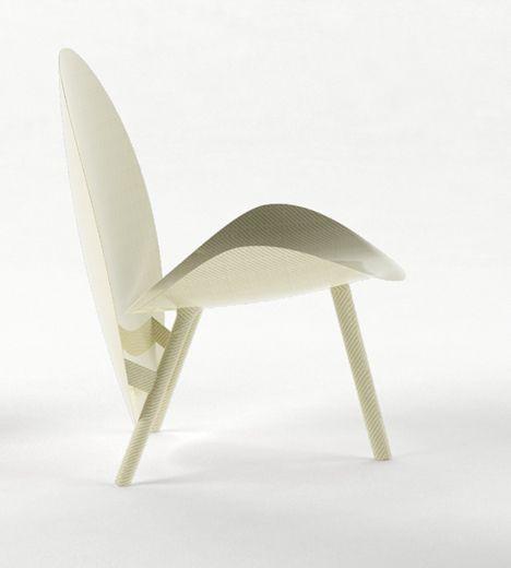 Pin On Furniture, Carbon Fiber Furniture Manufacturers