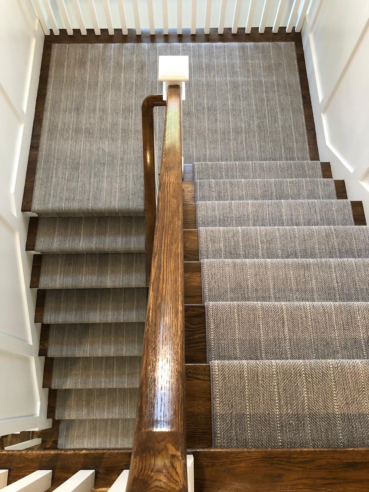 Stair Runners Norwell Ma Weston Carpet Rugs Carpet