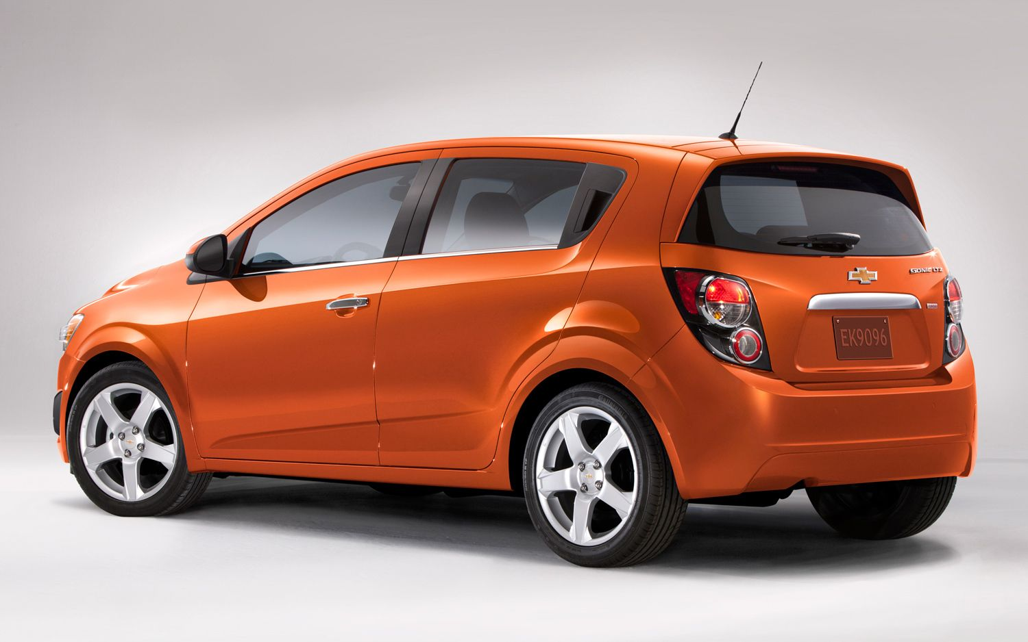 Chevy Spark My New Car Hopefully After Next Week Oh And Mine Is