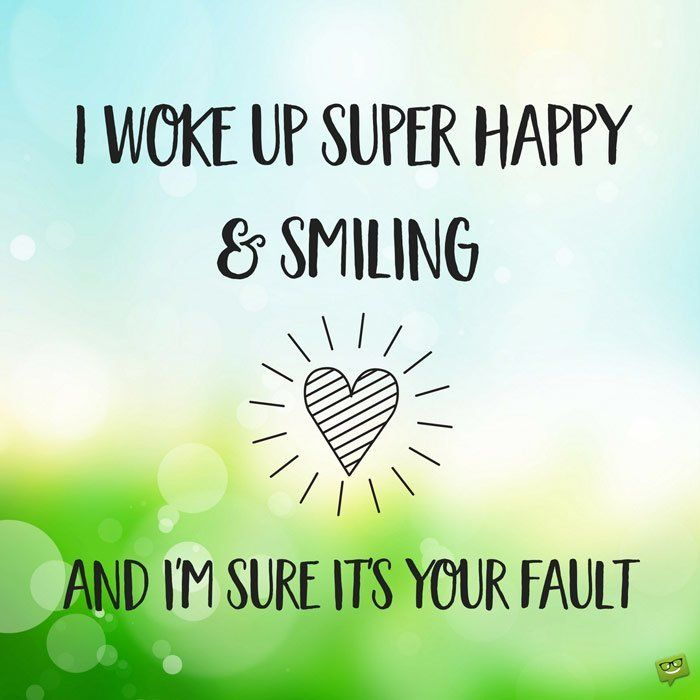 Image Result For Good Morning Quotes For Him Cartoon Pinterest