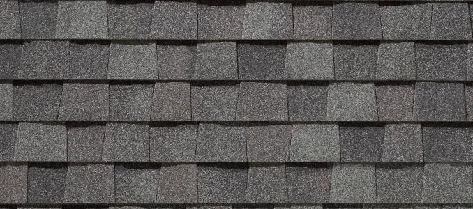 Best Landmark® Pro Architectural Shingles Roof Residential 640 x 480