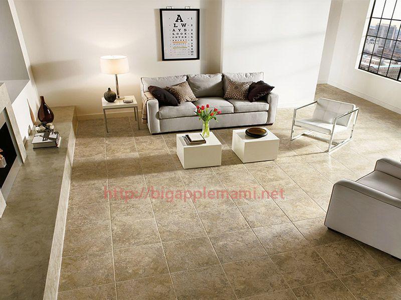 Cool Vinyl Flooring In Living Room Ideas
