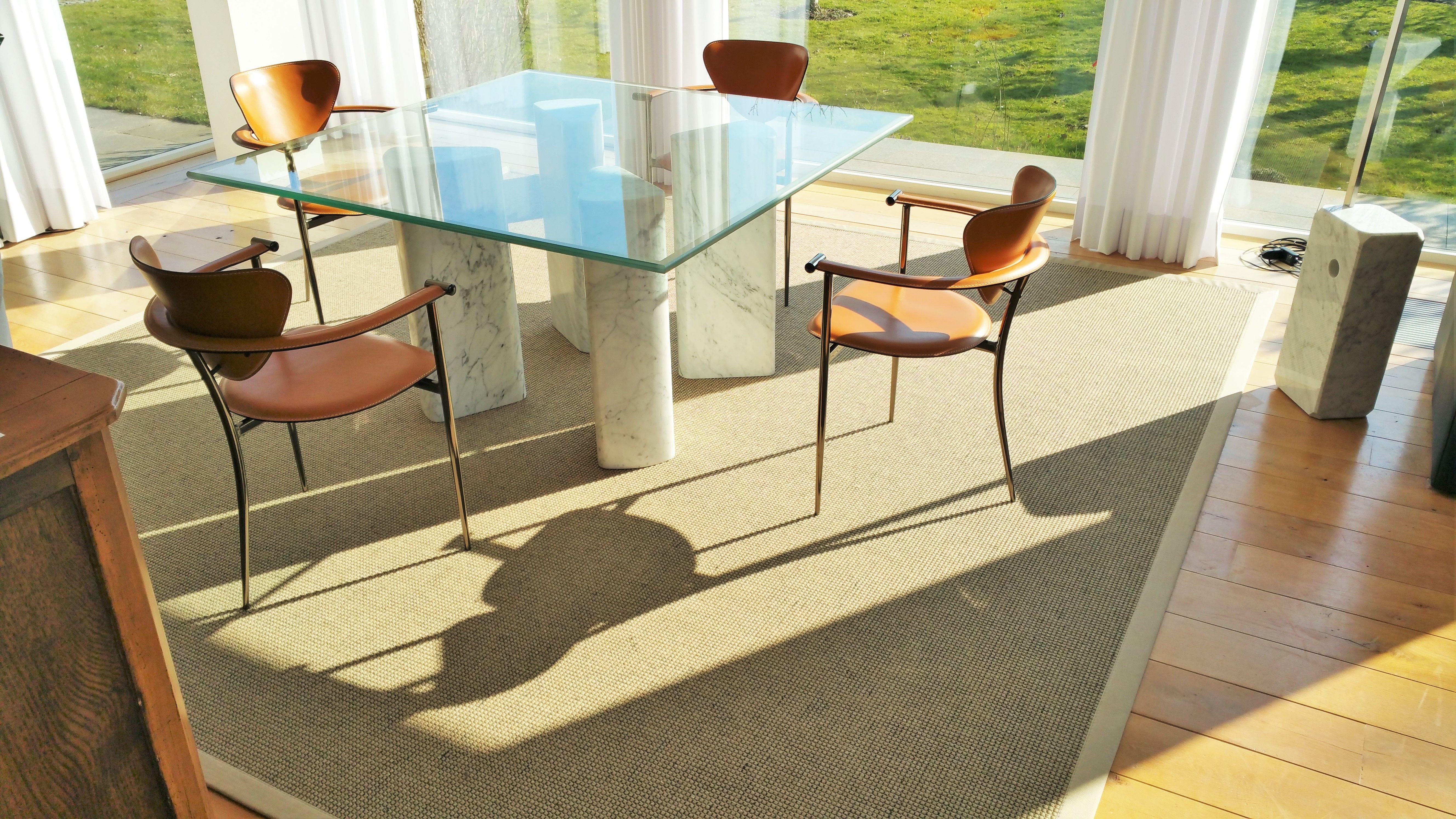 #tapijtendemuynck interieurrealisatie, #design meubels met een vintage look