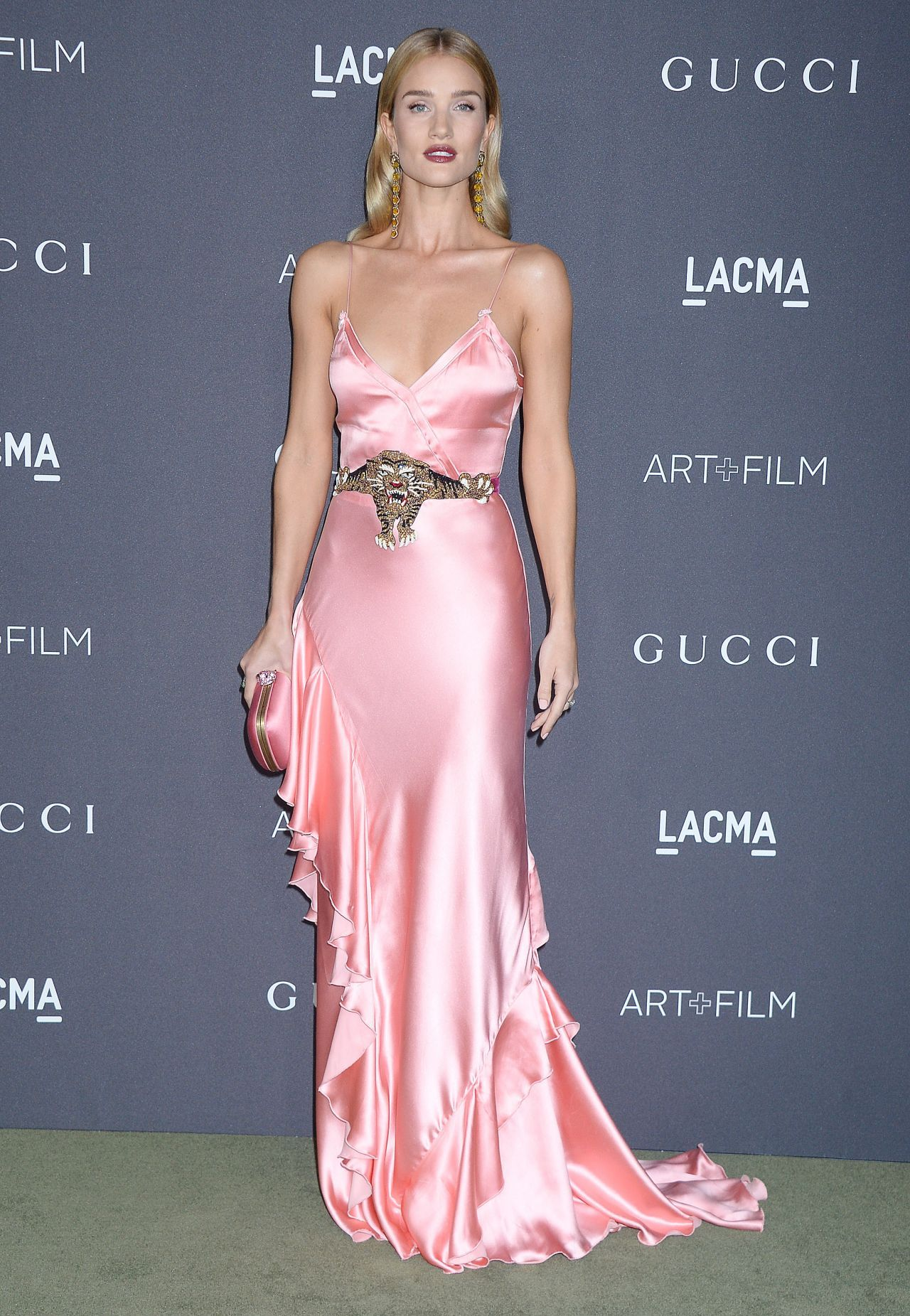 rosie-huntington-whiteley-lacma-art-and-film-gala-in-los-angeles-4 ...
