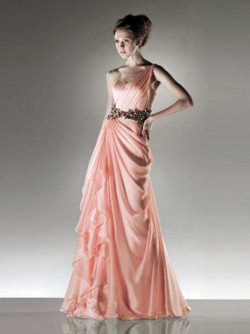 10  images about Roman dresses on Pinterest - Roman toga- Gowns ...
