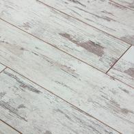 Classen Fresco Adventure Line 37311 Laminate Flooring In 2020 Laminate Flooring Flooring Vinyl Wood Flooring
