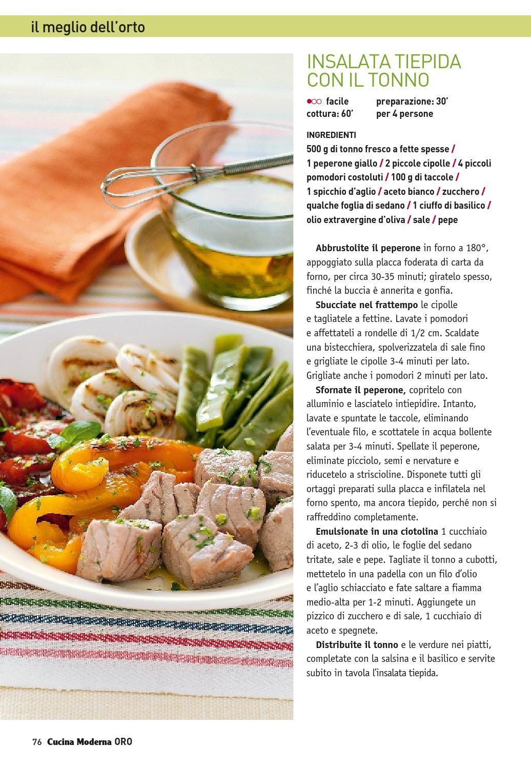 Cucina moderna oro 11 06 2015 by m@r by marco Ar - issuu