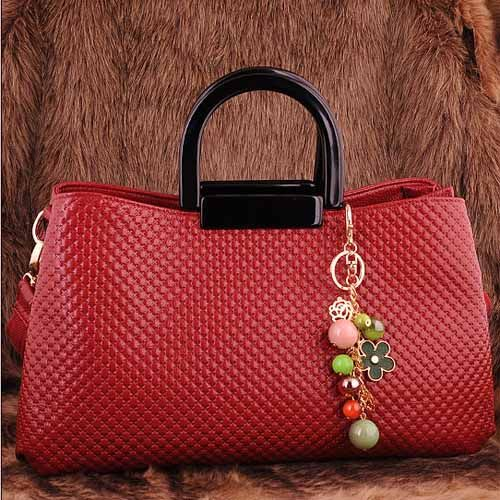 Hotsaleclan com discount GUCCI purses online collection 877aa27fdaf