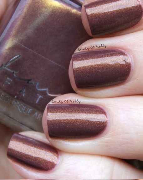 Burnished-Ossein-oops-swatched-by-@emilydemolly.png 457 × 572 pixels