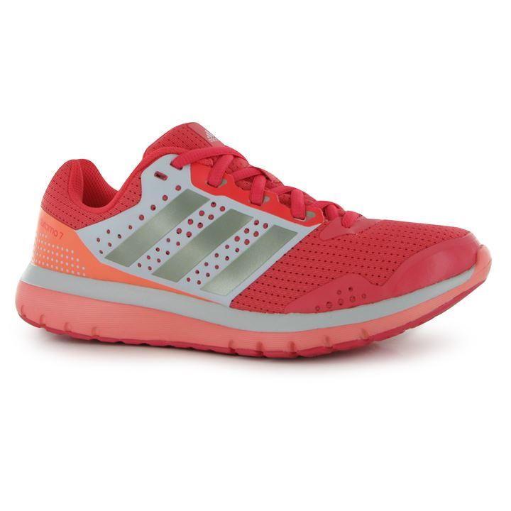 adidas | adidas Duramo 7 Ladies Running Shoes | Ladies ...