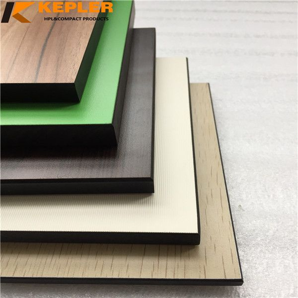 Fireproof Formica Waterpoof Colorful Compact Laminate Hpl Phenolic Resin Board Price In 2020 Types Of Flooring Phenolic Resin Laminate